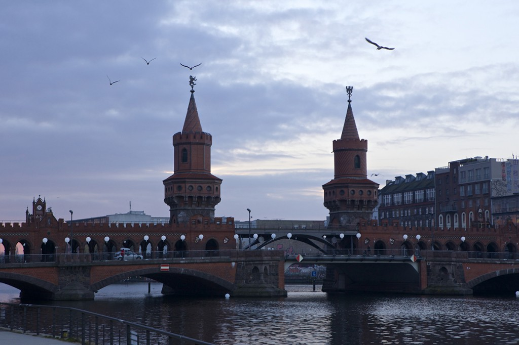 Muro Berlin 04