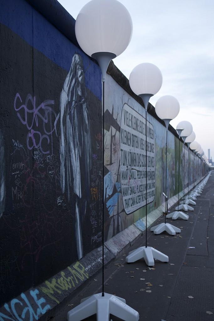 Muro Berlin 08
