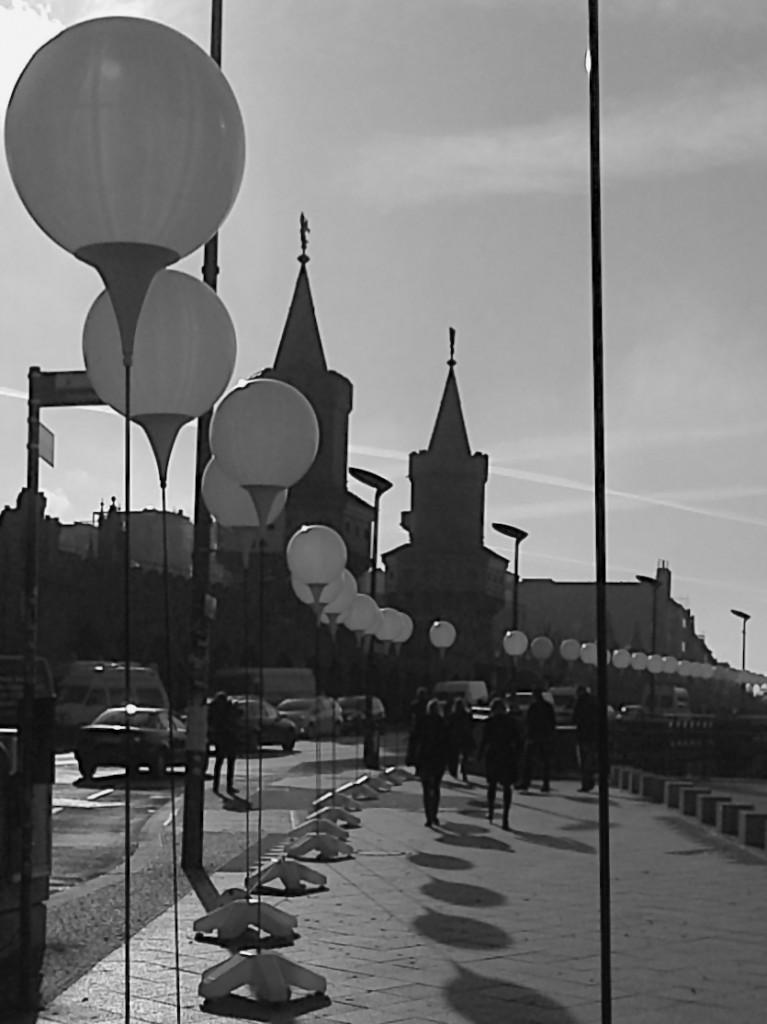Muro Berlin 09