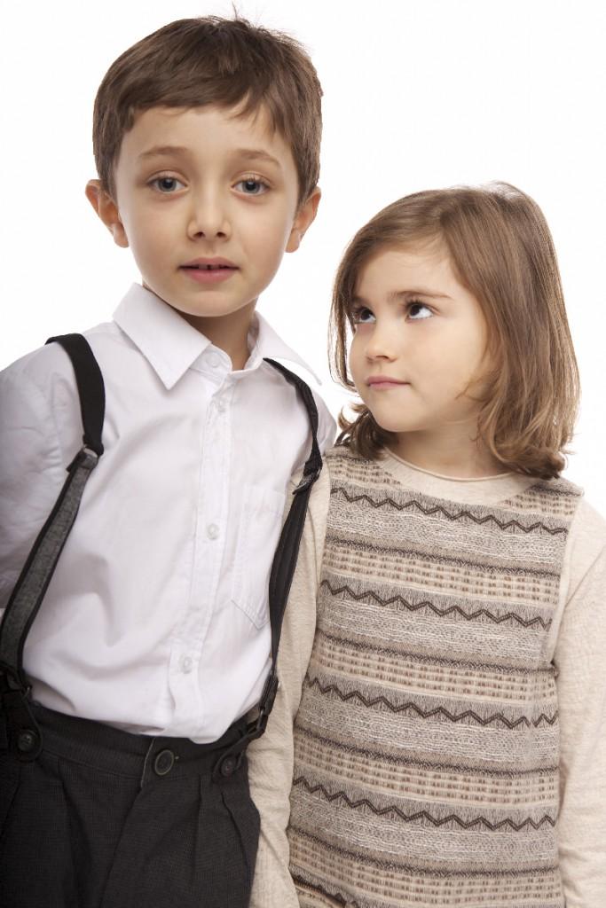 children02